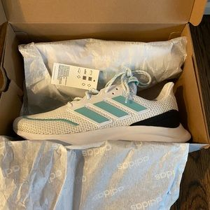 Adidas men's sneakers new size 10.5